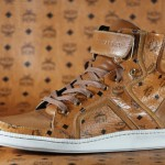 michalsky-mcm-sneakers-1