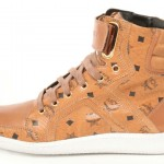 michalsky-mcm-sneakers-2
