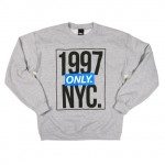 only_ny_2011_spring_sweats_08