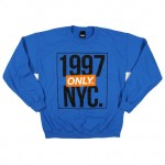 only_ny_2011_spring_sweats_09