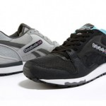 reebok-gl-6000-colorways-f5-1-560x373