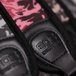 sbtg-canon-camera-wrap-straps-f5-2