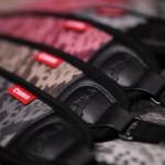 sbtg-canon-camera-wrap-straps-f5-3