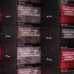 sbtg-canon-camera-wrap-straps-f5-4