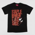 staple_2011_spring_t-shirts_16-f5
