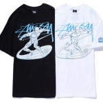 stussy-marvel-series-one-tshirts-02