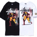 stussy-marvel-series-one-tshirts-03
