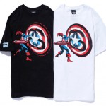 stussy-marvel-series-one-tshirts-06
