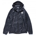 stussy-sport-onehundred-athletic-collection-010