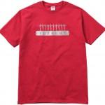 supreme-spring-2011-tshirts-02