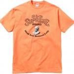supreme-spring-2011-tshirts-03