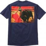 supreme-spring-2011-tshirts-5b