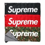 the-north-face-supreme-5
