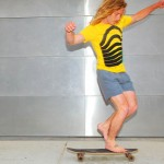 warriors_of_radness_2011_spring_pt_2_lookbook_11