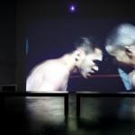 Barbra Kruger Exhibition at L & M Arts (3)