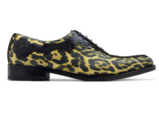 Givenchy-Leopard-Leather-Podium-Shoes 2