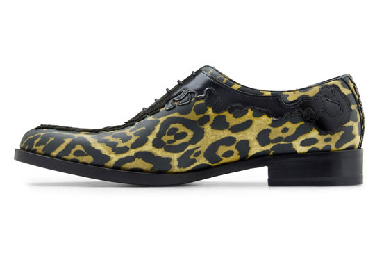 Givenchy-Leopard-Leather-Podium-Shoes 3