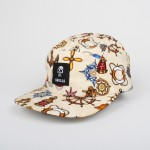 Skulls-Nautical-5-Panel-Cap_1
