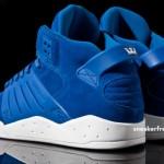 Supra-Skytop-III-blue-heel-1