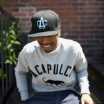 acapulco-gold-2011-spring-lookbook-0