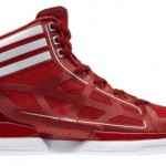 adidas-adizero-crazy-light-university-red-02
