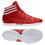 adidas-adizero-crazy-light-university-red-05