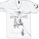 blackscale-spring-shirt-04