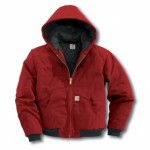 carhartt-2011-fallwinter-outerwear-collection-preview-0