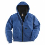 carhartt-2011-fallwinter-outerwear-collection-preview-1