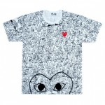 comme_des_garcons_groening_02