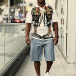 crooks-castles-summer-lookbook-2011-1