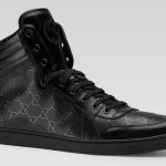 gucci-hi-top-lace-up-sneaker-1