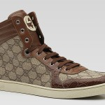 gucci-hi-top-lace-up-sneaker-5