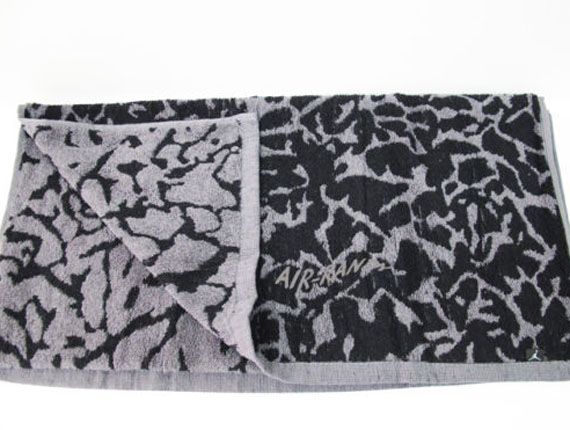 jordan-iii-elephant-towels-3