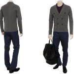 lanvin-double-breasted-cardigan-2