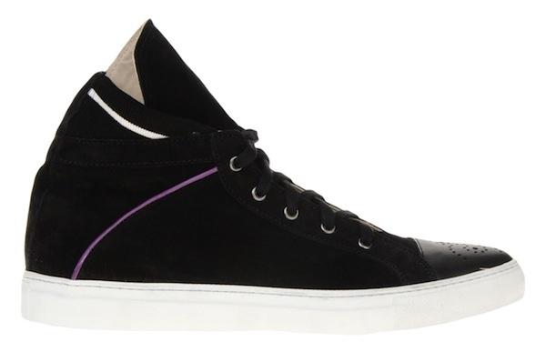 les-hommes-ss2011-sneaker-01