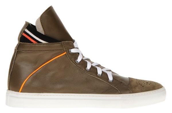les-hommes-ss2011-sneaker-03