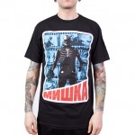 mishka2011-summer-t-shirts-01
