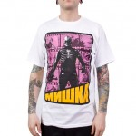 mishka2011-summer-t-shirts-02