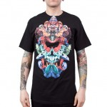 mishka2011-summer-t-shirts-04