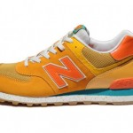 new-balance-574-tropical-fruit-pack-f5-3-560x373