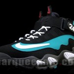 nike-air-griffey-max-1-emerald-new-images-5