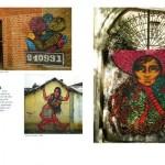 nuevo-mundo-book-03