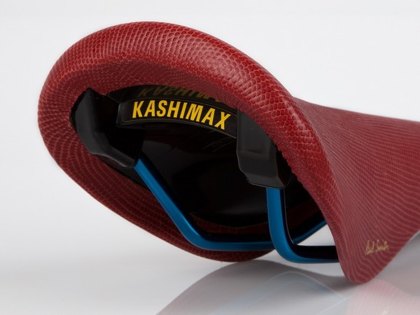 paul-smith-x-kashimax-aero-saddle-2