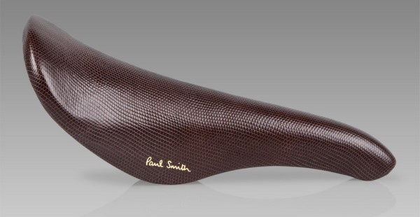 paul-smith-x-kashimax-aero-saddle-5