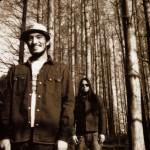 sense-tenderloin-2011-springsummer-editorial-5