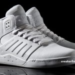 skytop-3-white-sneaker-side-1