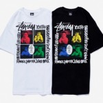 stussy-2011-summer-fes-goods-collection-1