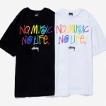 stussy-2011-summer-fes-goods-collection-2