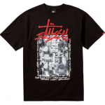 stussy-x-futuralaboratories-01